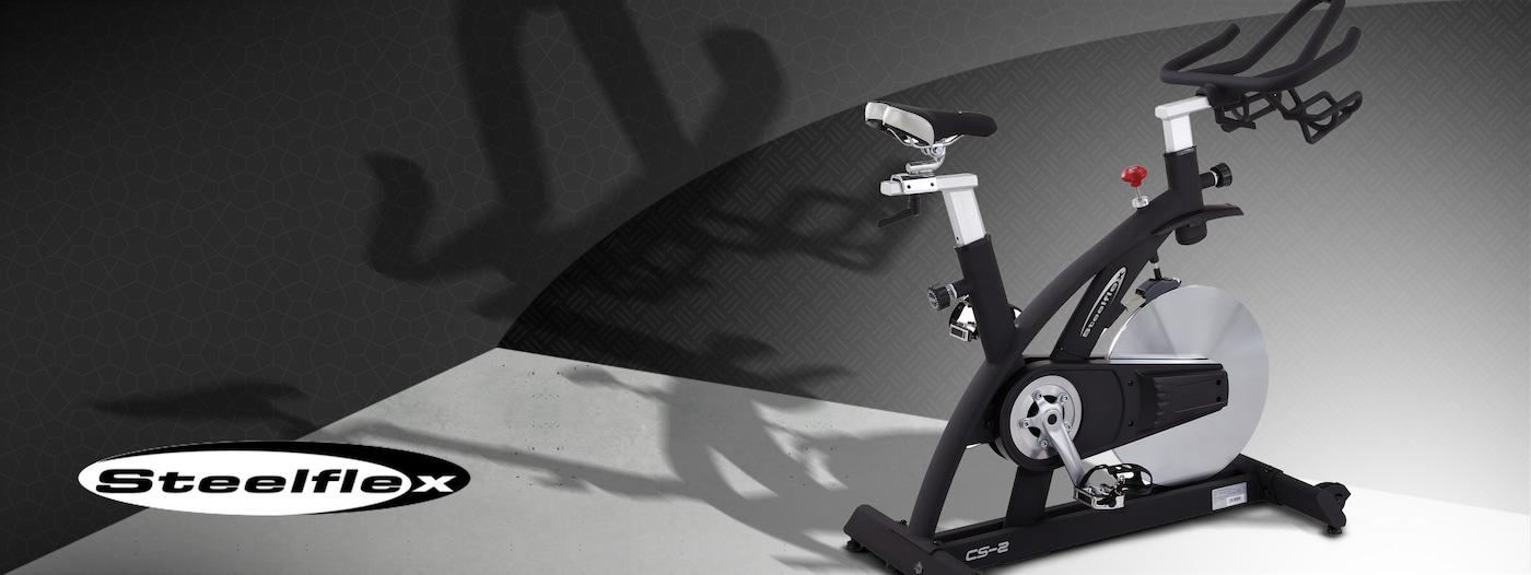 fitness equipment spin bike, commercial fitness