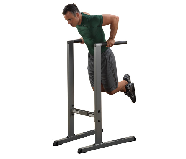 Body Solid Roman Chair Amp Back Hyperextension Xtreme