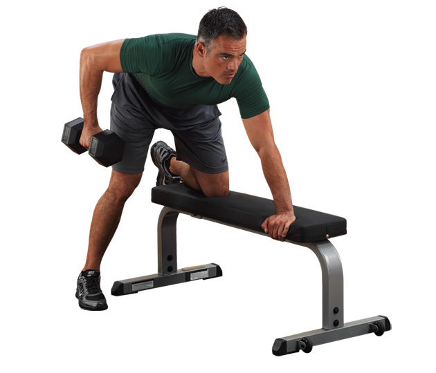 Weight Benches Melbourne Flat Benches Xtreme Fitness Australia