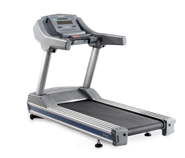 Commercial Treadmill Used: Treadmills For Sale, Commercial Treadmills In Melbourne