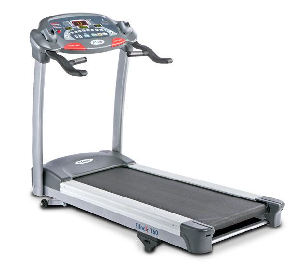 Horizon Fitness Treadmill Paragon Iii Hrc: Cheap Treadmills Melbourne, Commercial Treadmills For Sale